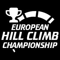 European Hill Climb Championship